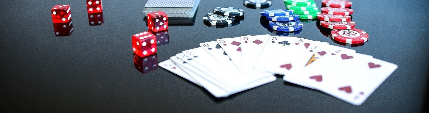 5 Tips For Roulette