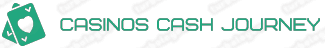Casinos Cash Journey